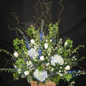 WP-curly-willow-basket